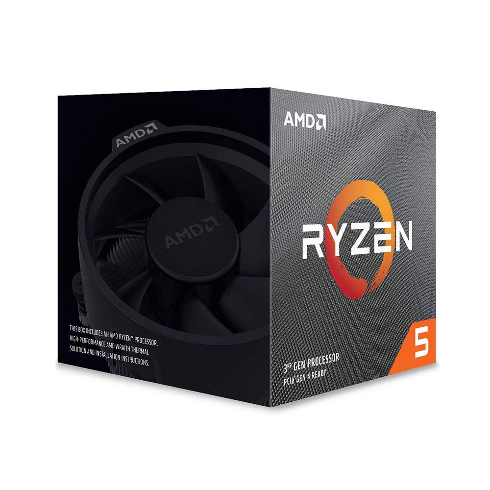 CPU Upgrade - Best $700 Gaming PC Build