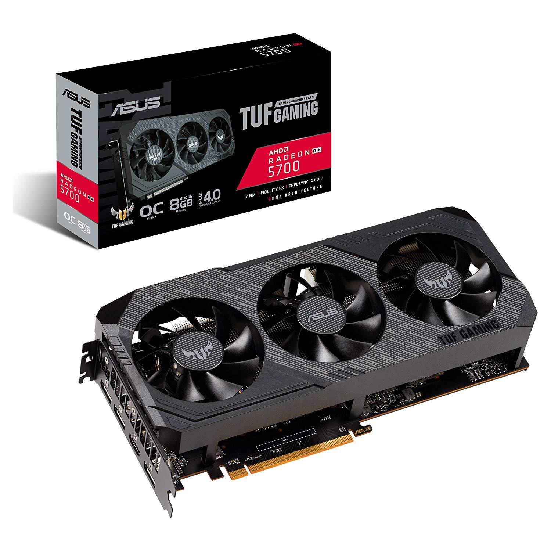 GPU Upgrade - Best $700 Gaming PC Build