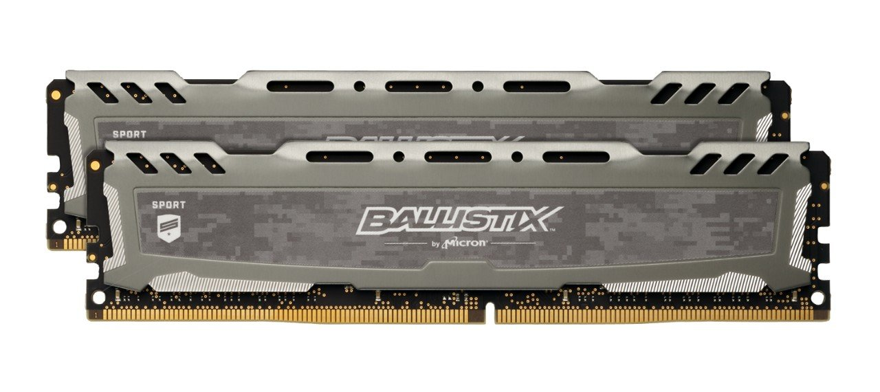 RAM Upgrade - Best $700 Gaming PC Build