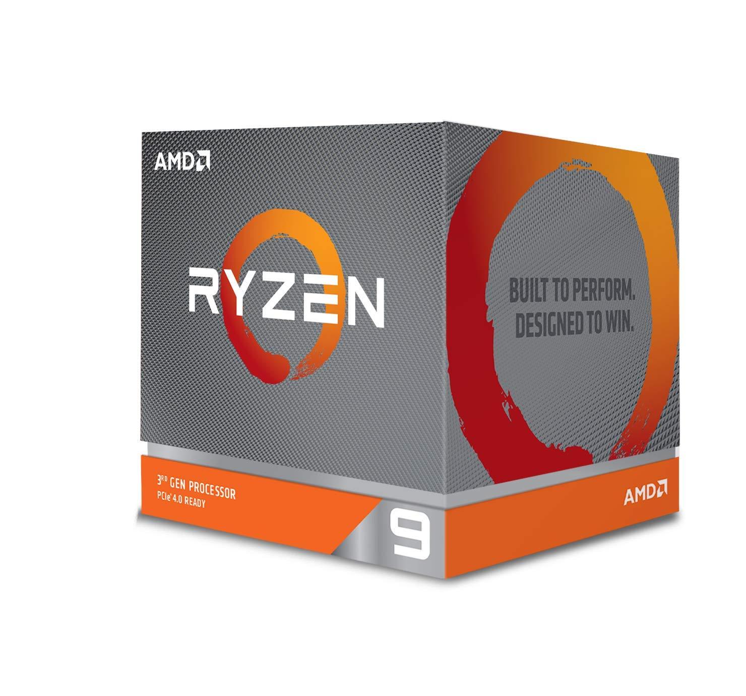 CPU Alternative - Best $1500 Gaming PC Build 2019