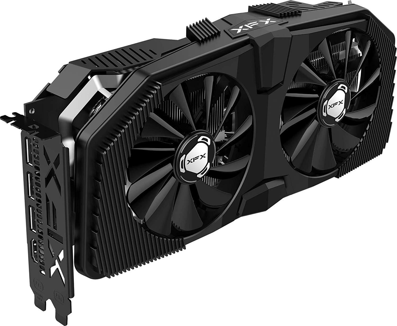 GPU Upgrade - Best $1000 Gaming PC Build