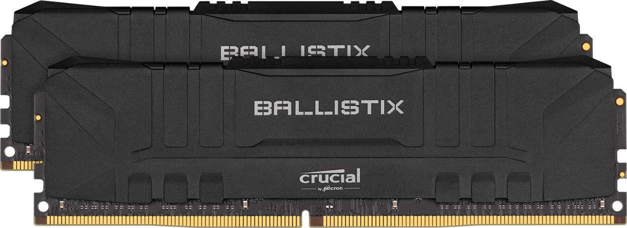 RAM Upgrade - Best $500 Gaming PC Build
