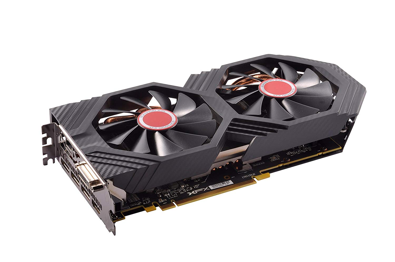 GPU Upgrade - Best $500 Gaming PC Build