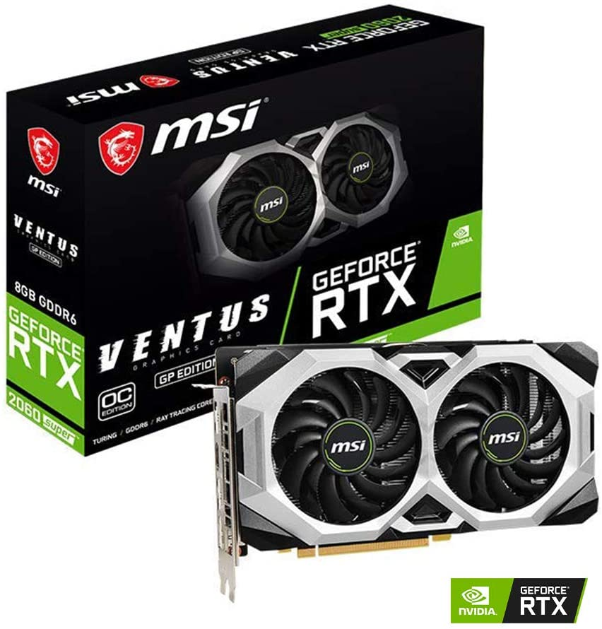 GPU Upgrade - Best $700 Gaming PC Build