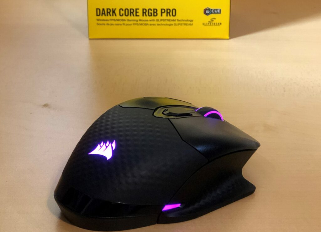 Corsair-Dark-Core-RGB-Pro-The-Best-Wireless-Gaming-Mouse