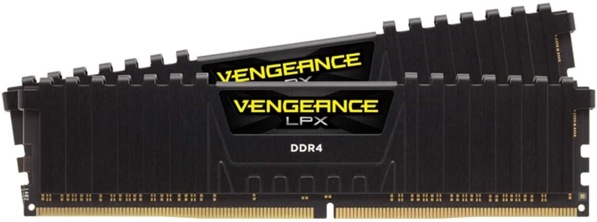 RAM Upgrade - Best $500 Gaming PC Build 2021