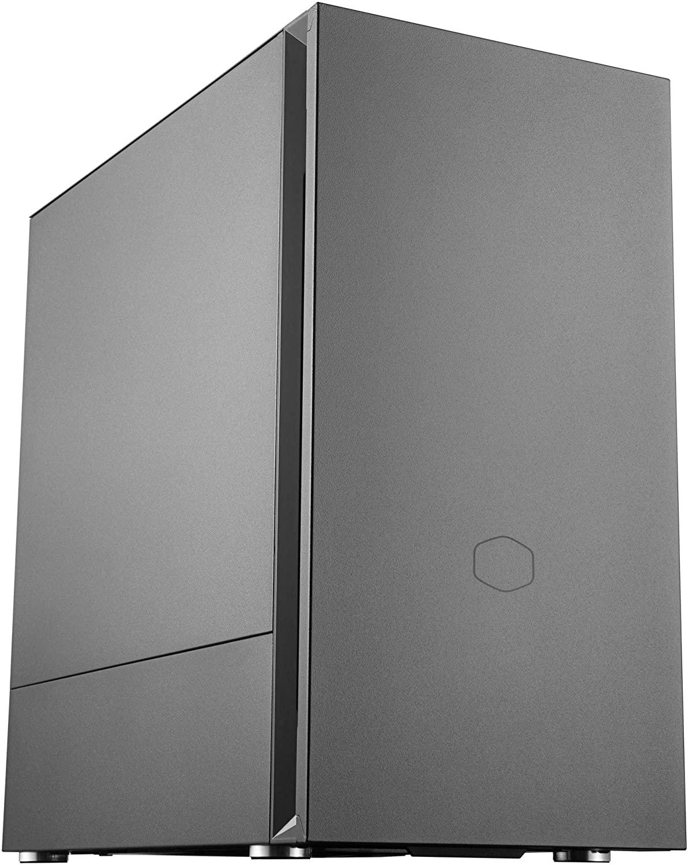 PC Case Upgrade - Best $800 Gaming PC Build 2021