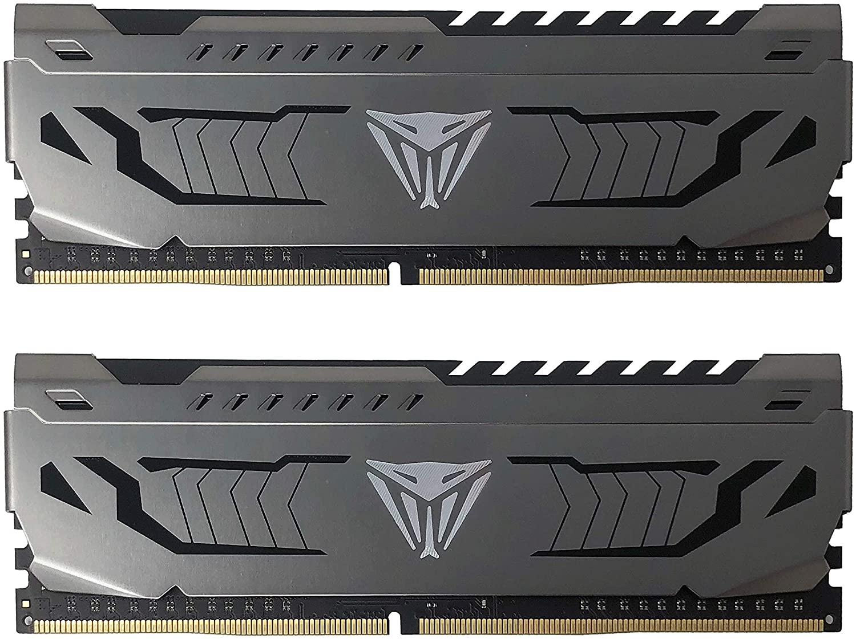 5 RAM - Best $500 PC Build 2021