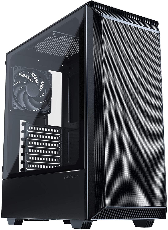 8 PC Case - Best $1000 PC Build 2021