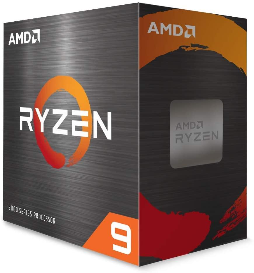 CPU Upgrade - Best $1000 Gaming PC Build