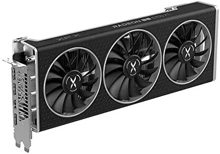 4 Graphics - Best $1000 PC Build 2021