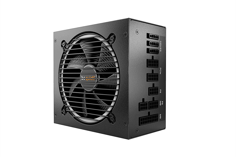 7 Power Supply - Best $1500 PC Build 2021