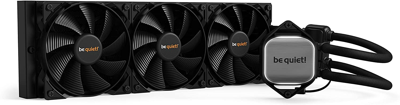 Cooler Alternative - Best $1500 Gaming PC Build 2021